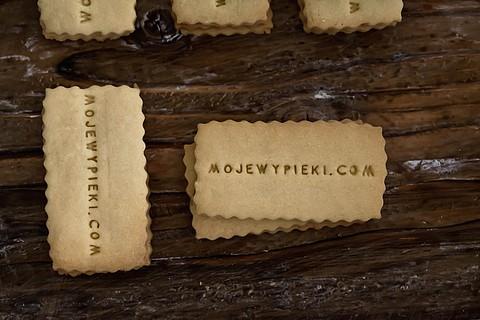 ciasteczka_-_wizytówki_3