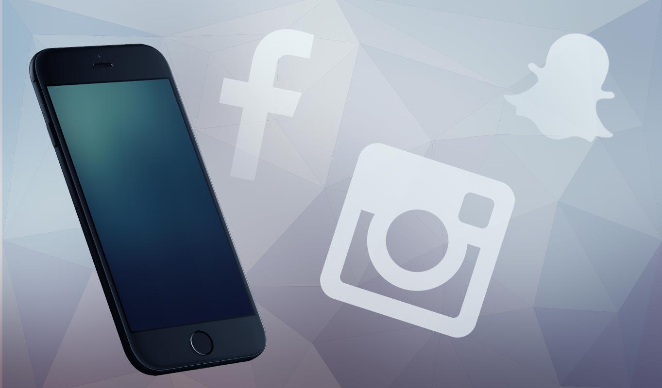 kampanie_social_media
